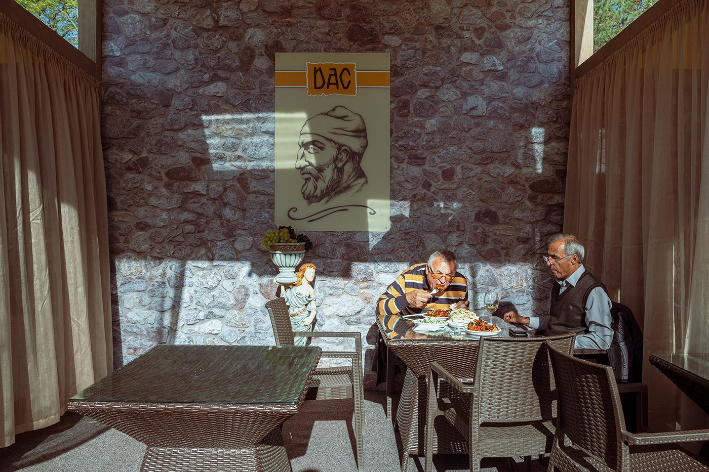 Пьющая Молдова Молдове, Национального, разве, Молдова, накануне, Пьющая, предложитьприложить, графином, холодного, могли, красе, ярчайший, канале, Петенька, Планетка, Смотрим, серии, новой, погреб, представитель