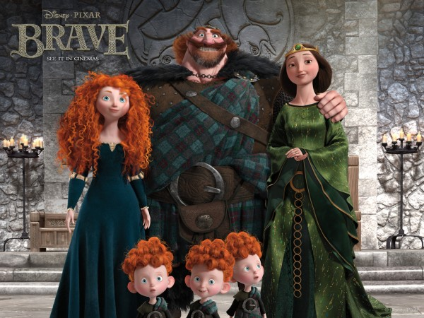 Brave-brave-31365397-1280-960