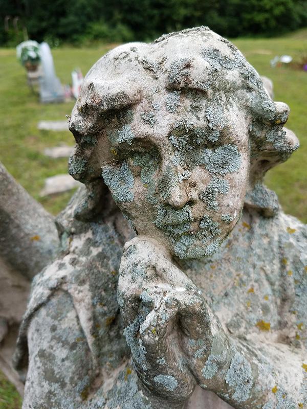 cem-cupps-1906-03-angel.jpg