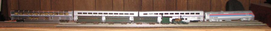 passengertrains