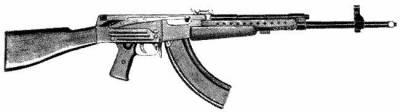 Калаш 4