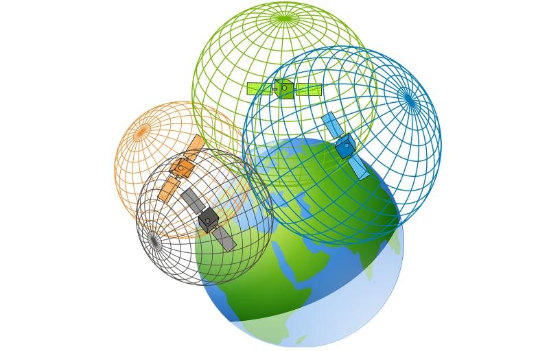 Неужели в самом деле все ГЛОНАССы погорели? спутников, ГЛОНАСС, когда, спутника, время, только, второй, всего, спутник, сигнала, спутники, можем, аппаратов, ГлонассМ, орбиты, системы, точность, gisgeographycom, работать, система