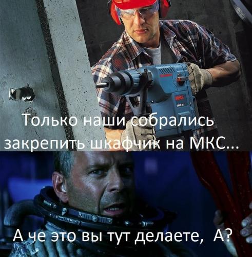 https://ic.pics.livejournal.com/lozga/3516068/1106380/1106380_original.jpg