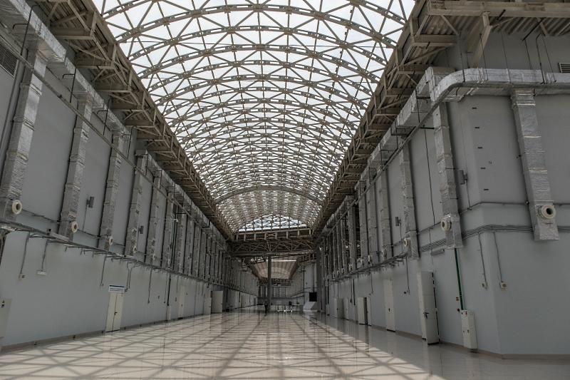 08corridor.jpg