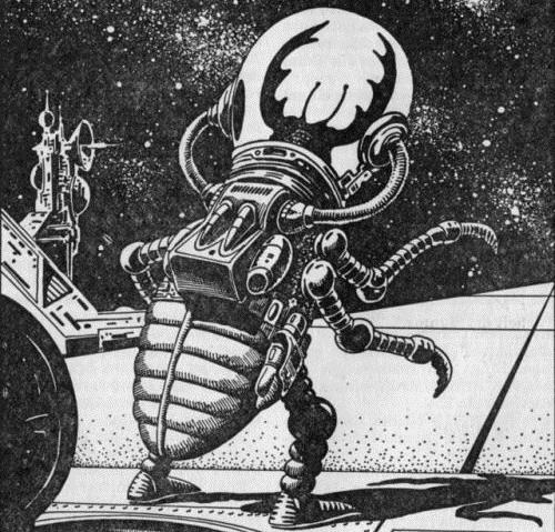 Космонавтика и тестирование: смешать, но не взбалтывать 01.jpeg