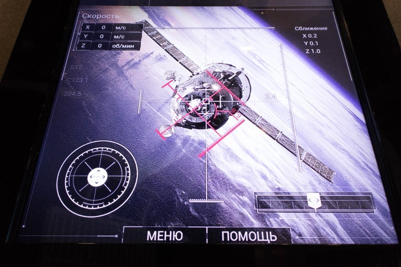 Космонавтика и тестирование: смешать, но не взбалтывать 06.jpeg