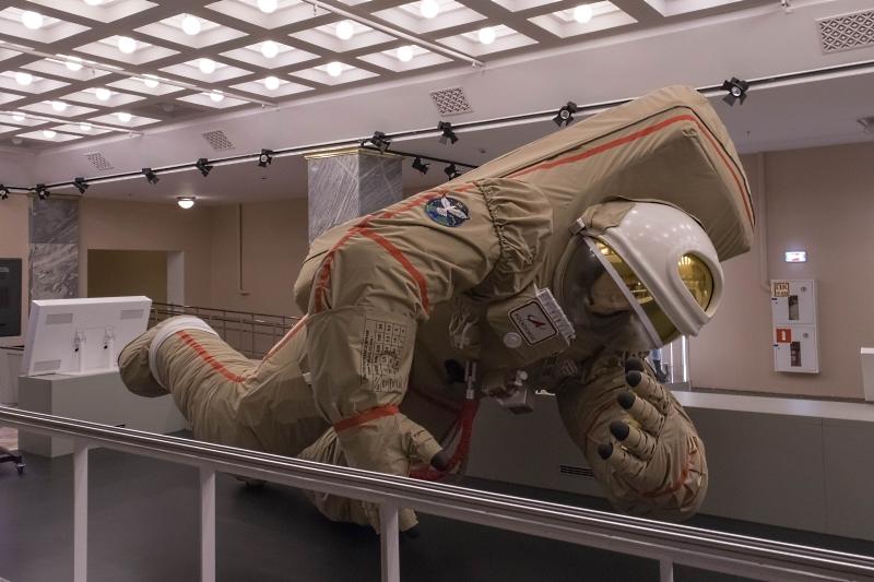 Космонавтика и тестирование: смешать, но не взбалтывать 10.jpeg