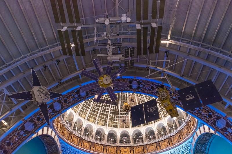 Космонавтика и тестирование: смешать, но не взбалтывать 11.jpeg