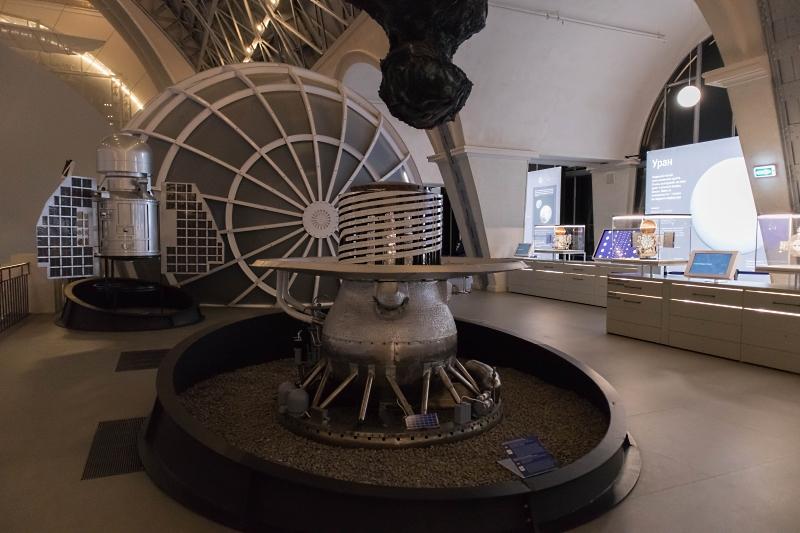 Космонавтика и тестирование: смешать, но не взбалтывать 18.jpeg