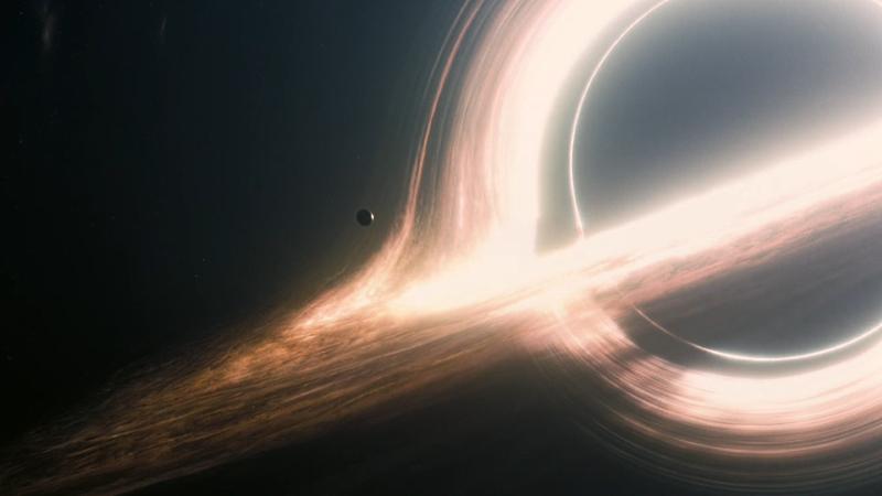 Как увидеть черную дыру? 08.png