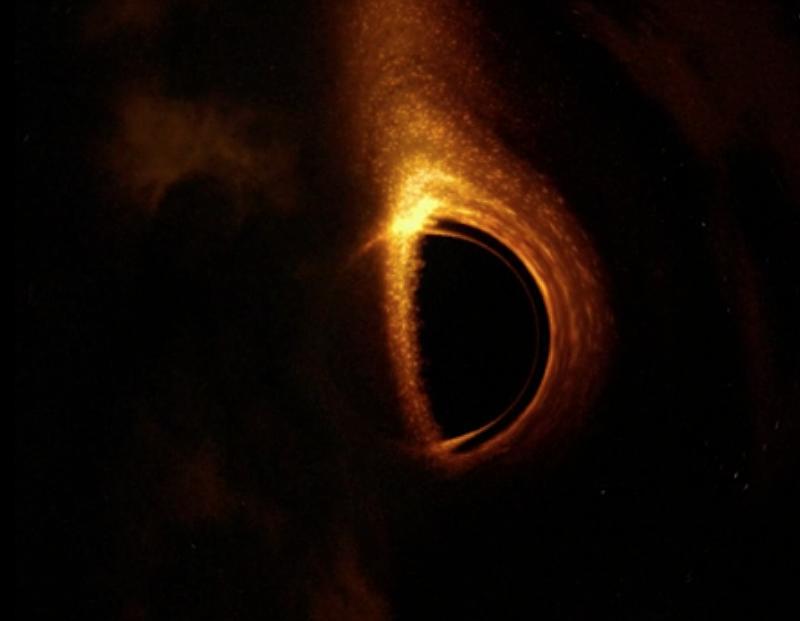 Как увидеть черную дыру? 09.png