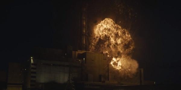 Сериал «Чернобыль»: смотреть и думать