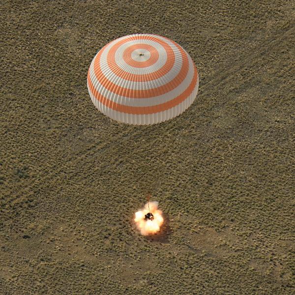 Космические сверхзвуковые парашюты 05.jpeg