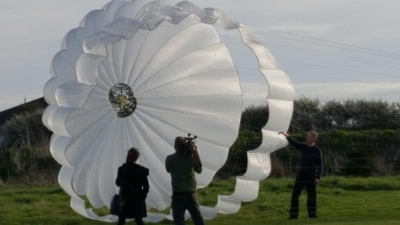 Космические сверхзвуковые парашюты 06.jpeg