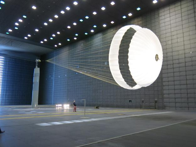 Космические сверхзвуковые парашюты 07.jpeg