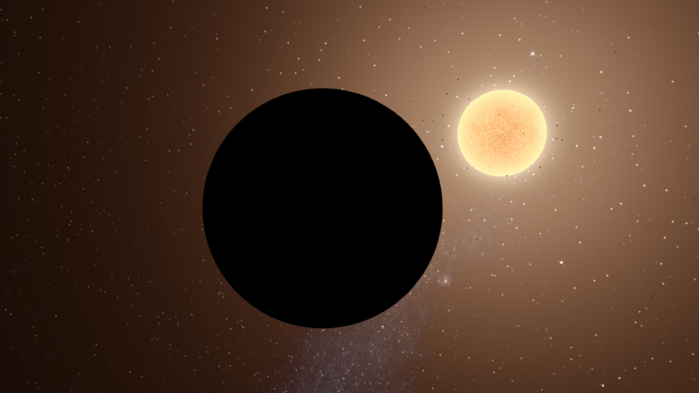 Станет ли Плутон пригодным для жизни?