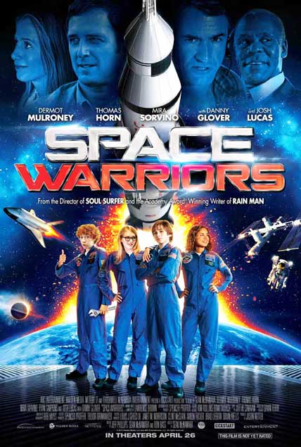 SpaceWarriors_zpsbfa57cb1