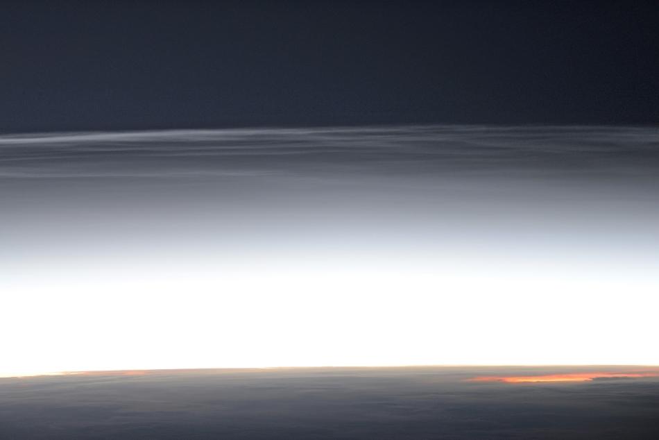 Непреходящая красота космоса - Научно-популярно о космосе ...: http://lozga.livejournal.com/128139.html