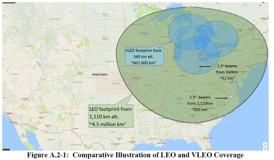 В новой заявке от SpaceX количество раздающих интернет спутников выросло до 12 000 04.jpg