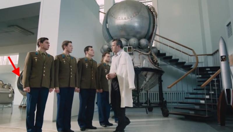Незамеченный фильм «Главный» 02.jpeg