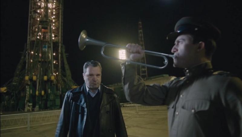 Незамеченный фильм «Главный» 05.jpeg