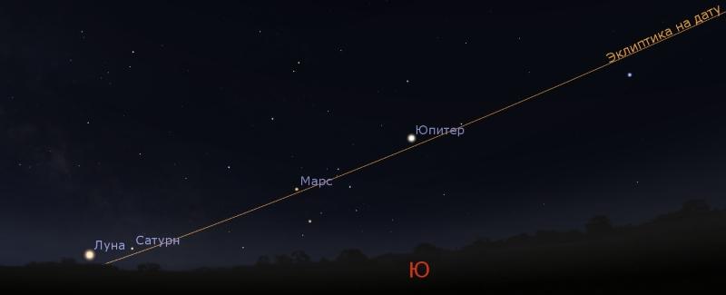 Как движется Солнечная система 04.jpeg