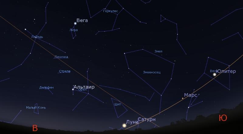 Как движется Солнечная система 05.jpeg