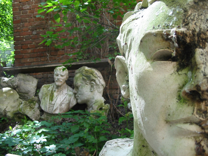 кладбище лидеров3