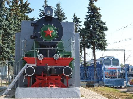 калуга-вокза-1