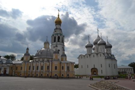 вологда -кремль (3)