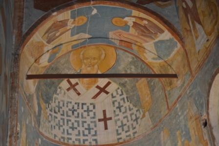ферапотонтово -фрески (19)