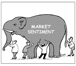 Market sentiment copy-759627