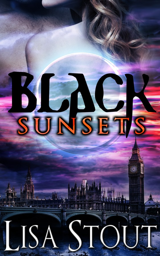 NEW AUTHOR NAME Black Sunsets eBook 1563x2500.jpg