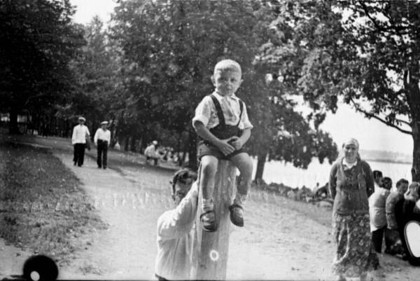 1929 Пленка 38 02 ЛВВ