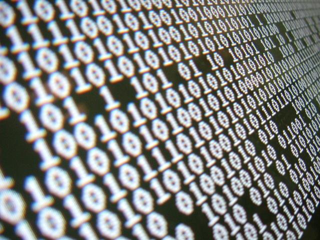 Двоичная, восьмеричная и шестнадцатиричная системы счисления