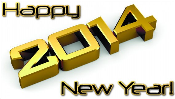 Image-Wallpaper-2014-Numbers-Happy-2014-New-Year