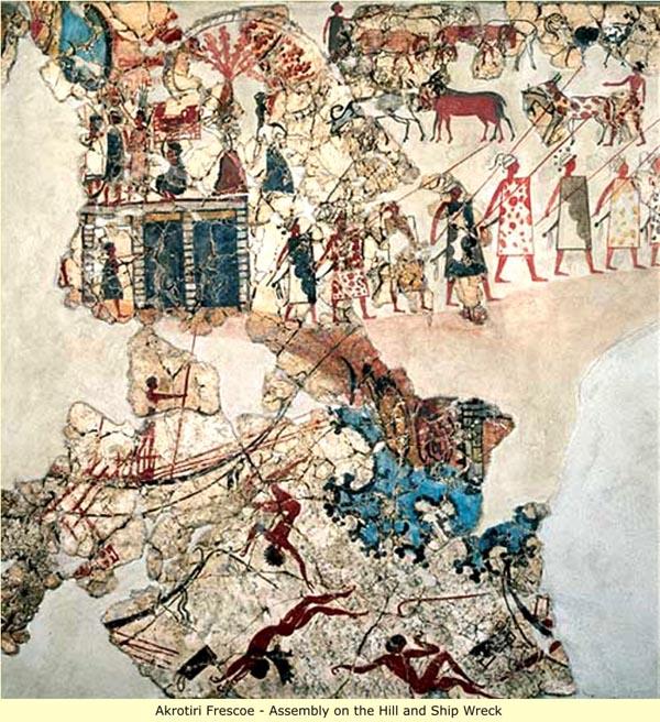фрески-храм-на-горе-корабль-1-1