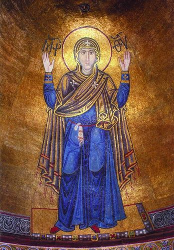 богиня 4