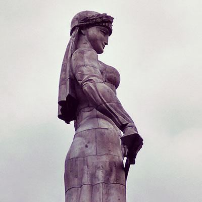 mat-kartli-gruziya