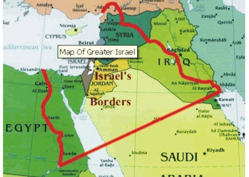 Karta-Velikogo-Izrailya