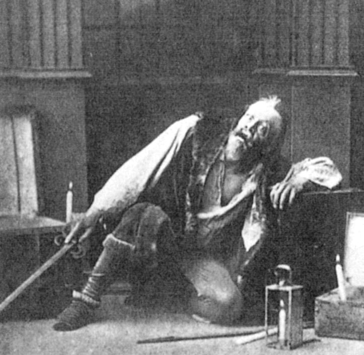 Stanislavski_in_Pushkin_The_Miserly_Knight_1888