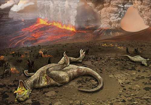 Mel-paleogenovoe-vymiranie