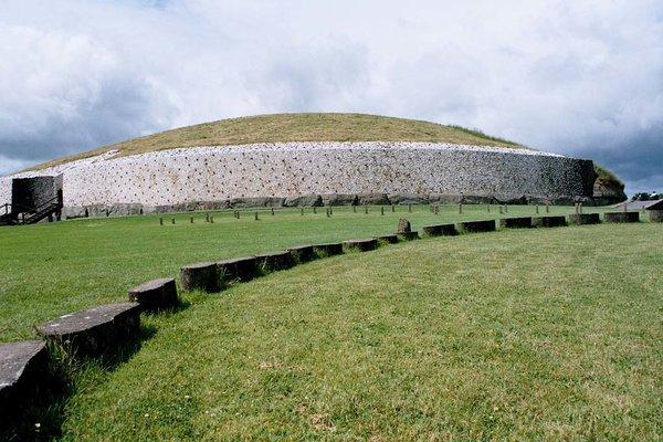 Ирландия 2