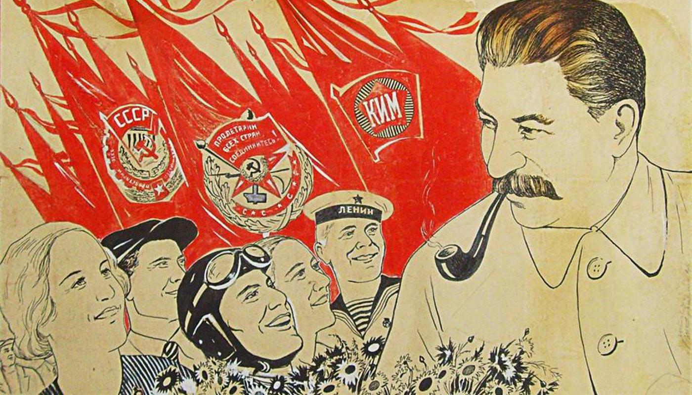 Komsomol_800_Stalin-i-komsomol
