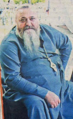 отец Николай (Власенко)