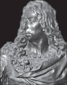 принц Конде