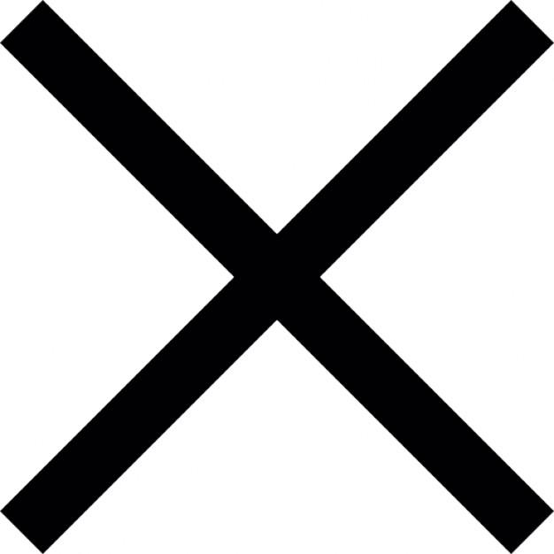 крест 2