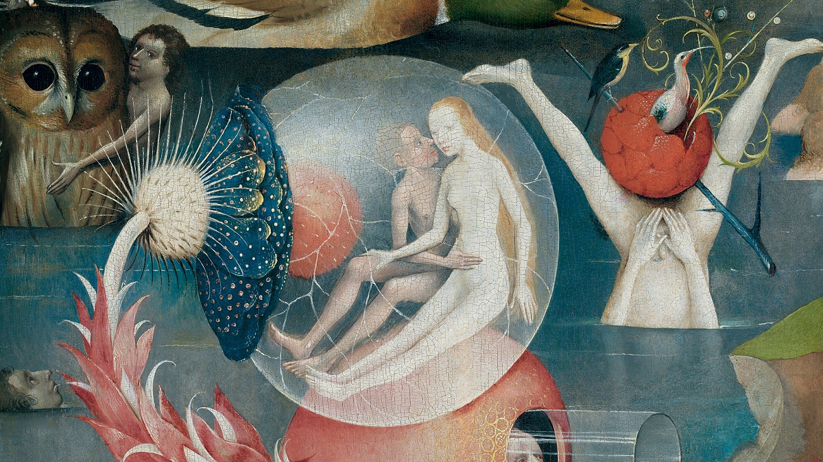 Jheronimus-Bosch-Touched-by-the-Devil