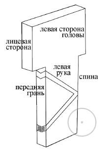 столб 2