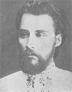 Kviatkovsky2